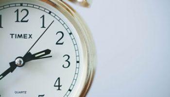 Langere wachttijd voor eerste consulten