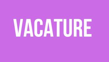 Vacature medisch specialist